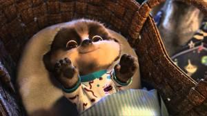 baby-oleg-meerkat